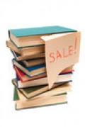 More books for sale!