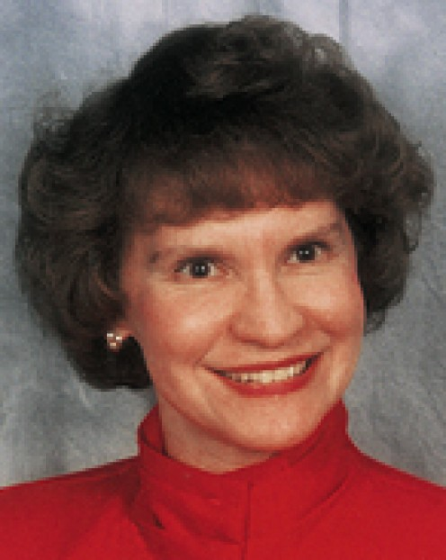Beverly Lewis