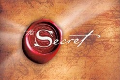 The Secret (Seeds of Weeds)