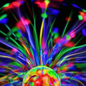 Janie2588 profile image
