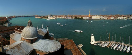 Veneto_Venezia