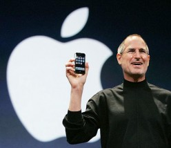 With the resent Death of Steve Jobs, will Apple continue to have the same success as it has?