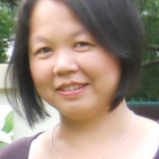 PrettySunflower profile image