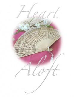 Heart Aloft