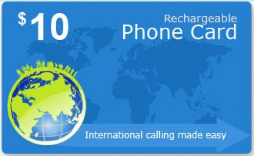 10 tips to buy an international calling card hubpages. Black Bedroom Furniture Sets. Home Design Ideas