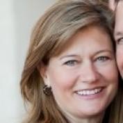 Kristin Halsted profile image