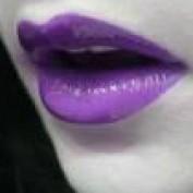 ashleycasas profile image