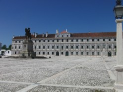 First of December in Portugal - The Celebration Day of Restoration of Independence