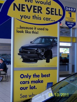 What Do You Need To Buy A Car At Carmax