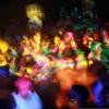 Understanding Electronic Music Sub-Genres
