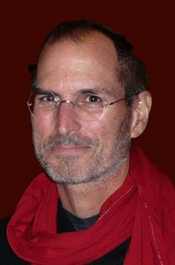 Steve Jobs vs. Bill Gates, And The Winner Is...?