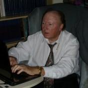 Drtruthman profile image