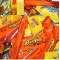 Fun Halloween Candy Alternatives
