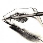 penpro007 profile image