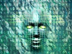 Artificial Intelligence - made in our image?