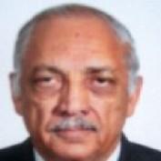 rreteig profile image