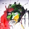 miiaiid profile image