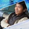 myarslan profile image