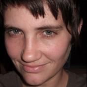 robincoe profile image