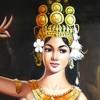 Amy Ka profile image