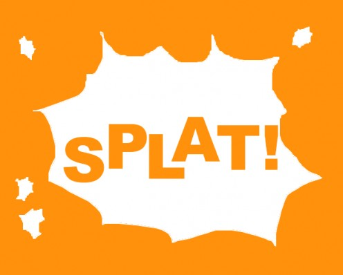 Seattle Play Learing And Teaching (SPLAT!)
