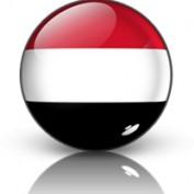 nawal alkathery profile image
