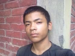 http://s1.hubimg.com/u/5602560_f248.jpg
