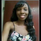 Aleisha Lee profile image