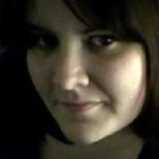 reindeerz profile image