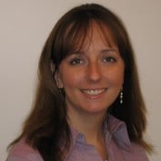 msigler4 profile image