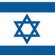 zionmyhome profile image