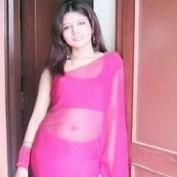 hotindiannavel profile image