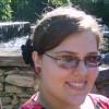 StaceytheWanderer profile image
