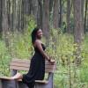 ALEESHAB94 profile image