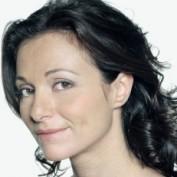 TheFont profile image