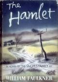 The Hamlet (novel)