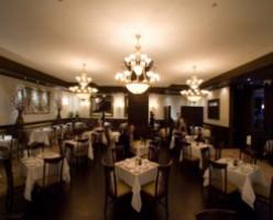 New York Restaurants: AJ Maxwell's Steakhouse
