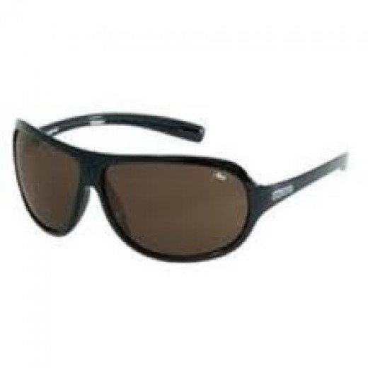 I ordered similar sunnies to these, they were faulty