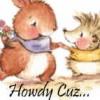 Cousin Fudd profile image