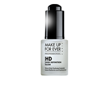 HD Elixir. Primer. helps extend the wear of your make up and to create that perfect complexion