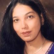 keewaydin profile image
