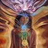 shamanismandyou profile image