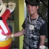ace jayson luardo profile image