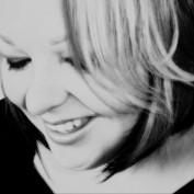 MissA2011 profile image