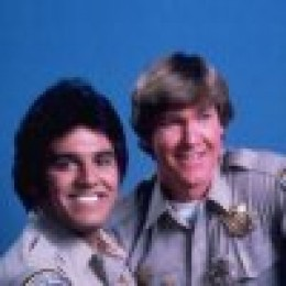 "ERIK ESTRADA AND LARRY WILCOX RETURN AS ""PAUNCH"" AND ""JON,"" TO BE INSTRUCTORS OF THE ""NEW CHIPS: FREEWAY TO DANGER"" REMAKE."
