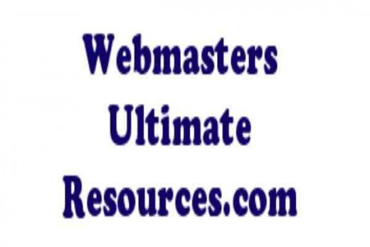 A place on the web to learn how to earn money online using free resources available on the web.