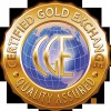 Certified Gold profile image