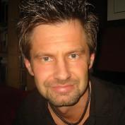 Sascha H profile image