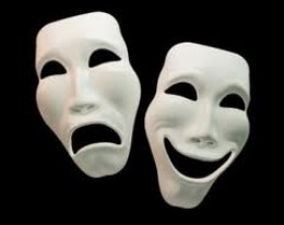Bipolar Disorder is a mood disorder marked with extreme highs and lows.