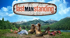 Last Man Standing (ABC) - Series Premiere: Synopsis and Review